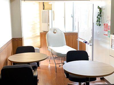 おてがる会議室in758