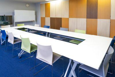 南麻布 会議室 レンタルスペース