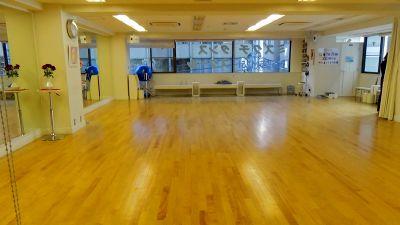 ミズグチダンススクール
