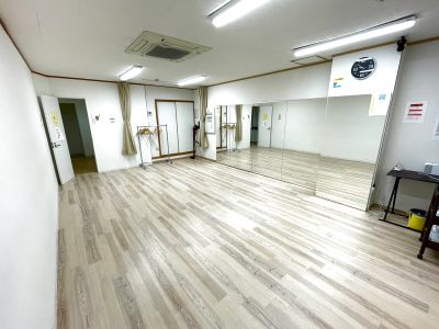 ◆Arts Studio◆今池A
