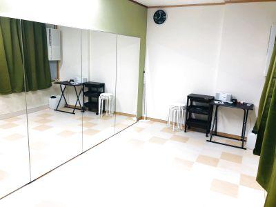 ◆Arts Studio◆今池B