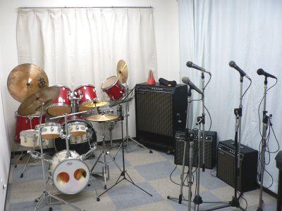 ロータス ダンススタジオ