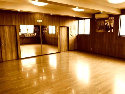 最大30名利用可能なスペース(パーティ/懇親会/演奏/ダンス/体操/会議) - かとう集会所