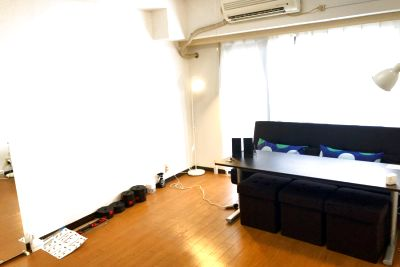 【811Place渋谷道玄坂】