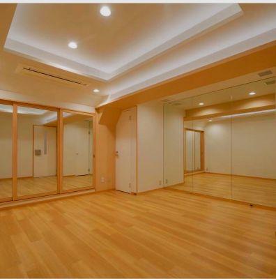 Kalmia新宿三丁目店