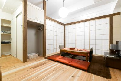 ・キッチン設備が充実!女子会・ママ会におすすめなレンタルキッチン ・完全個室!ウンセリングに最適なプライベート空間  - マルチレンタルハウスライフハウス