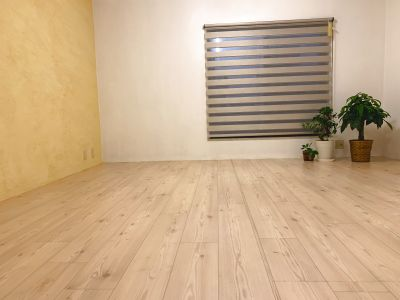 隠れ家スタジオ&サロン - Kuuma Paikka