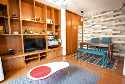 レンタルスペース「家カフェ」
