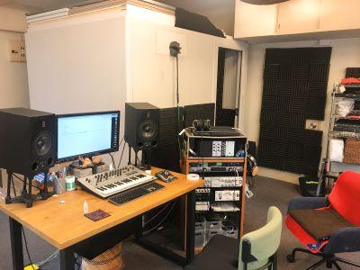 EVOEL STUDIO