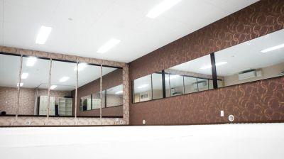ビーラインスタジオ平野宮町