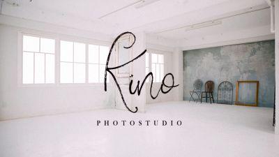 KinoPhotoStudio