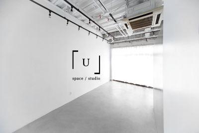U space / studio