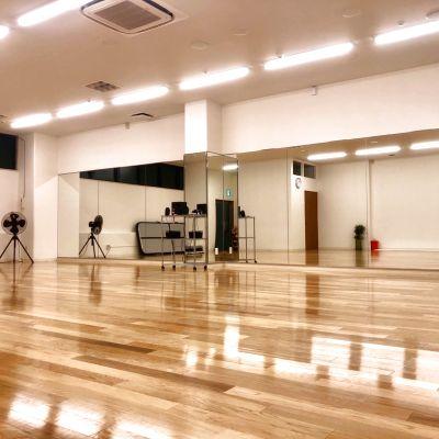 AION福岡県大野城スタジオ