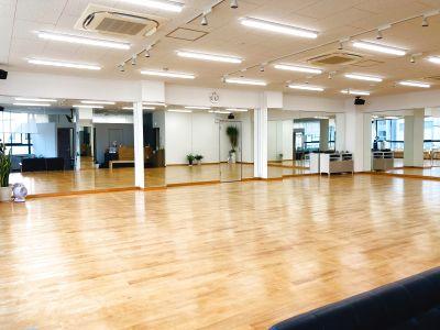 DanceStudioHeily
