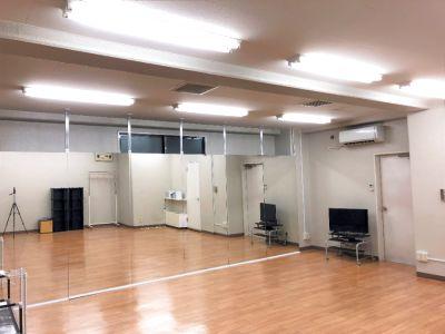 れんたるスタジオMINT