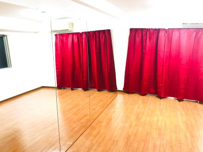 ◆Arts studio◆鶴舞
