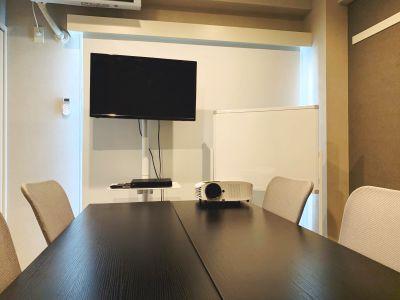koburi HOUSE3【川越駅 3分】除菌清潔/Wi-Fi/テレワーク/DVD/ボードゲーム/【ゴミ処理オプション】 - koburi HOUSE3