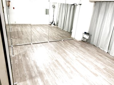 studio GYP