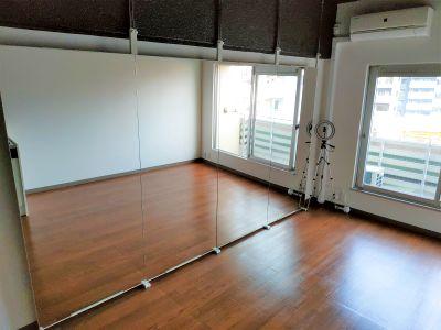 ひのまるスタジオ
