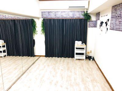 ◆Arts Studio◆金山
