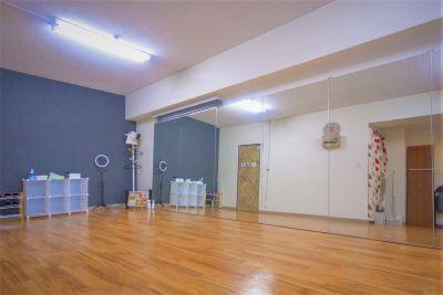 スタジオ クオッカ名古屋