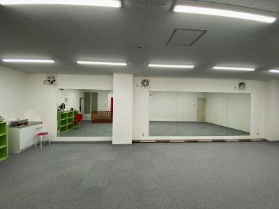 ブルーツリースタジオ