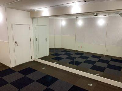 MIBビル 602号室
