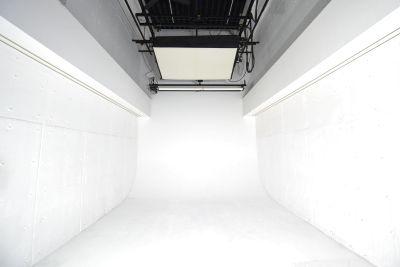 有限会社水谷スタジオ