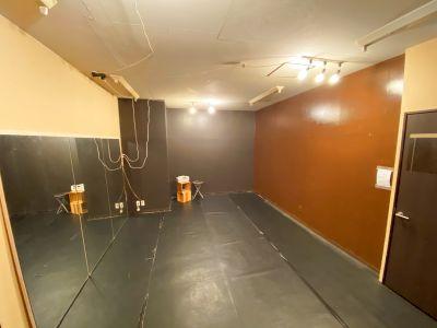 LoRe 2スタジオ