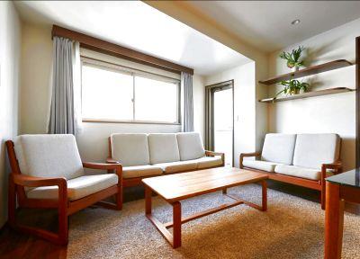 KYODO HOUSE