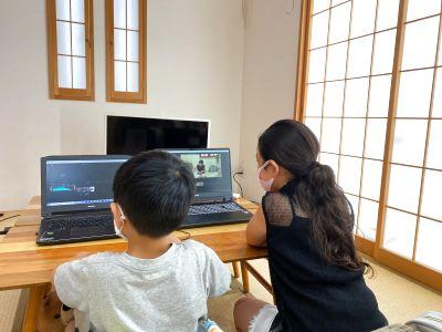 YOUTUBE用撮影機材あり、撮影・編集アドバイスあり - YOUTUBEスタジオいろどり