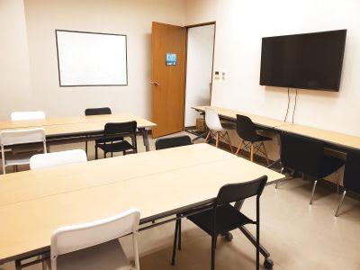 さくらパソコン教室