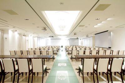 品川レンタルスペース、貸し会議室