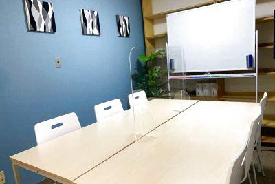 GS目黒貸会議室