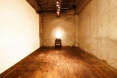 スタジオ&スペース IVVA