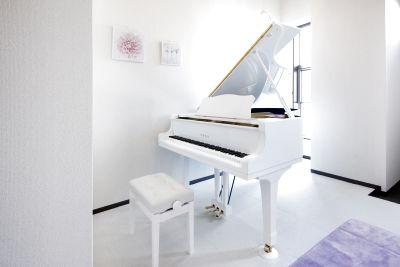 ピアノスタジオコローレ