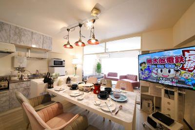 159_Casa新宿