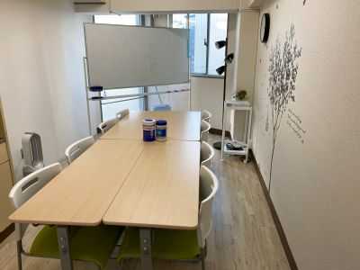 クロネコ会議室