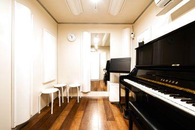 KMA音楽スタジオ