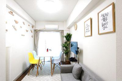 西新宿スペース