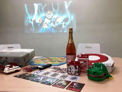 JK Room 虎ノ門