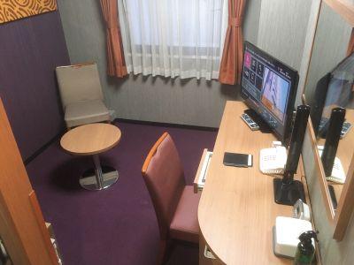 ホテルウィング名古屋