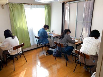【駅近】女性専用コワーキングスペースで赤ちゃん見守りサービスあり、レンタルサロンも可能 - mamatano(ママタノ)
