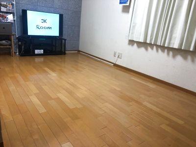 JK Room 新宿三丁目店