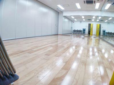 レンタルスタジオ・アドレ