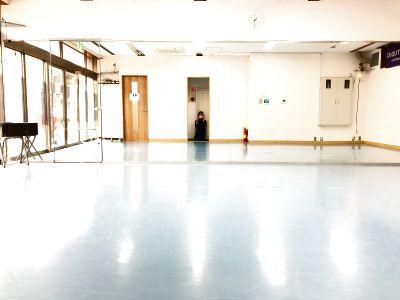 SK.DANCE STUDIO
