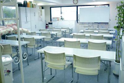 貸し教室 西新宿ノーブル