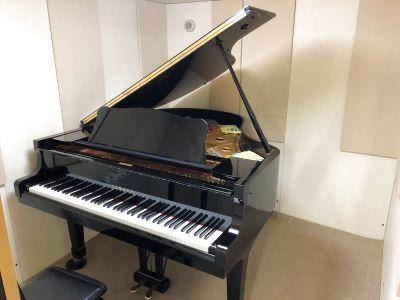 ヴァーヴピアノスタジオ