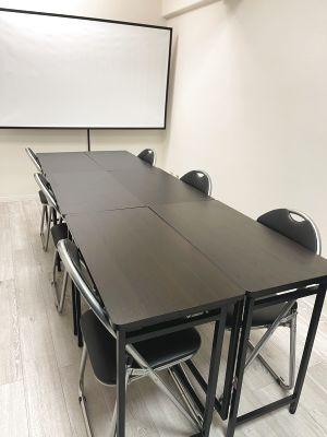 青山会議室