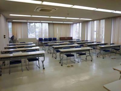 堺高石青年会議所